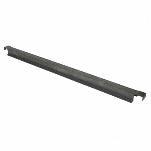 ridg-u-rak 24 inch pallet support bar
