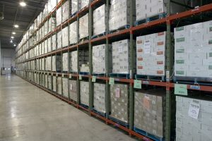 run-a-warehouse-with-lower-costs